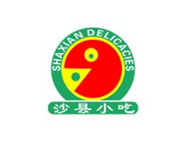 杭州新丰食品有限公司