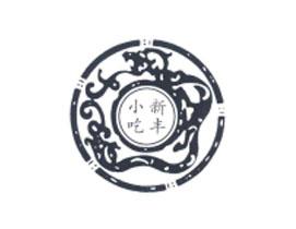 上海万有全豆制品有限公司