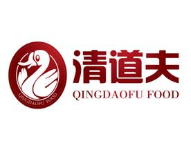 上海汉康豆类食品有限公司
